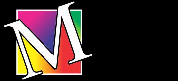MilliColour Logo