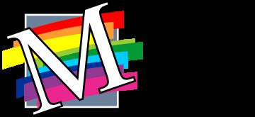 MilliMatch Logo