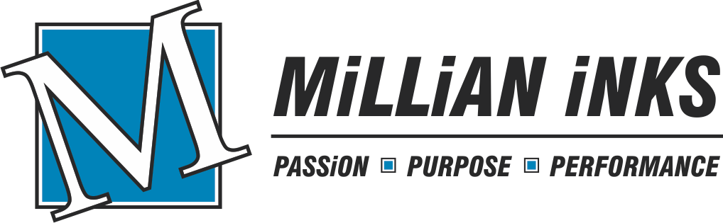 Millian Inks